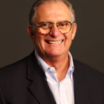 Norman Goldenberg