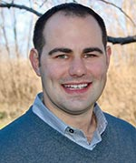Andrew Ziehler
