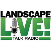 Landscape Live! logo