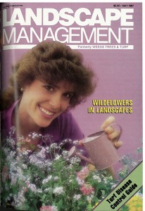 May-1987-cover