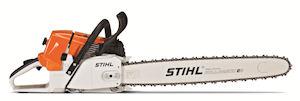 STIHL300