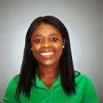 Annie Nsafoah