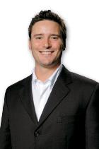 Jason Kuhlemeier