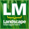 Landscape-Management_avatar-96x96