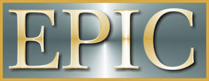 epic_logo