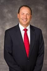 Ron Devorsky