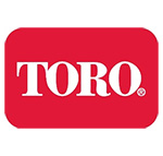 Logo: Toro