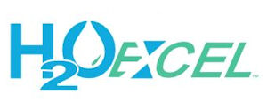 Logo: H2O Excel