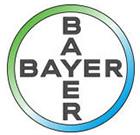 bayer_logo_140_135