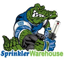 gI_148560_SW_logo_with_gator