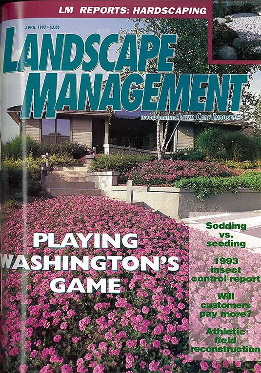 April-1993