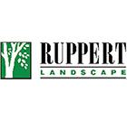 Ruppert_140