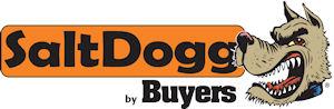 Salt Dog Logo Side final
