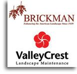 BrickmanValleyCrest_LMD6