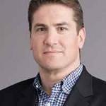 Brickman CEO Andrew Kerin