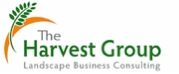 Harvest Group
