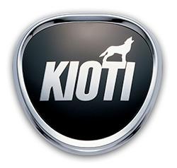 KIOTI-LogoEmblmOnly