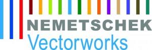 NemVW_logo