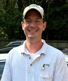 Nick Shaw Owner, Lawn Doctor of West Lake County (Indiana) Area Former IT and retail professional, Apple Store employee