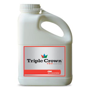 Triple_Crown_TO_productHR300