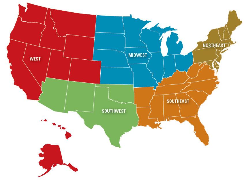 states_region_lm150