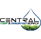 Photo: Central Turf & Irrigation Supply
