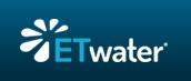 ETwater