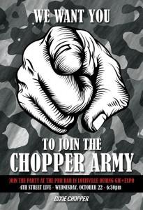 ChopperArmyPart_GIE+EXPO