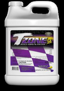 PBI:Gordon T-Zone-SE-2.5GL-PS