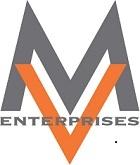 MV Enterprises