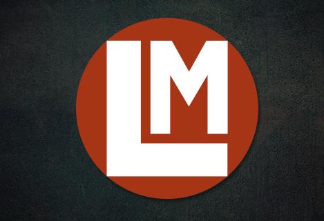 LM slider logo