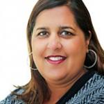 Sabeena Hickman