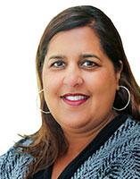 Sabeena-New-Oct2013