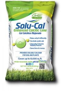 Solu-Cal-bag