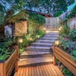 Photos:Gardeners' Guild