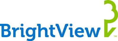 Logo: Bright View