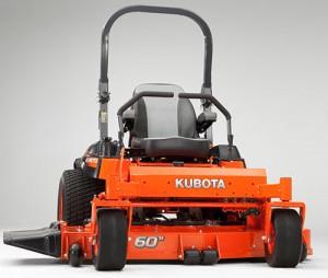Kubota-Z700