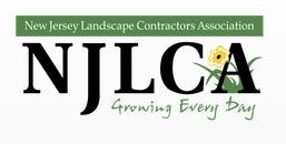 Logo: NJLCA