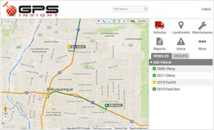 GPS_Insight