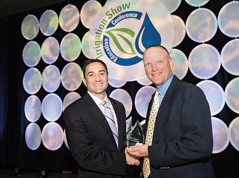 Photo: Irrigation Association