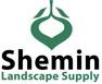 Logo: Shemin
