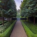Photo: Mariani Landscape
