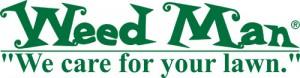 Weed-Man---Logo