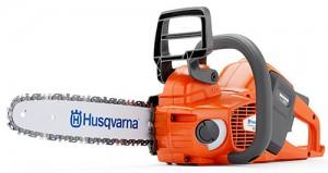 husqvarna_chainsaw