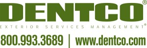 DENTCO-Logo-green