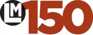 LM150-orange-logo