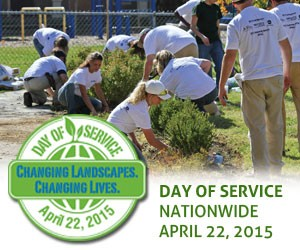 PLANET_DayofService
