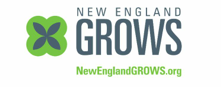 New England Grows Logo