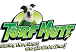 TurfMutt_logo_150