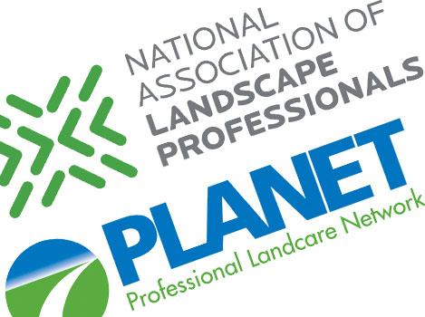 Logo: Professional Landcare Network